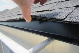 The Importance of Roof Drip Edge
