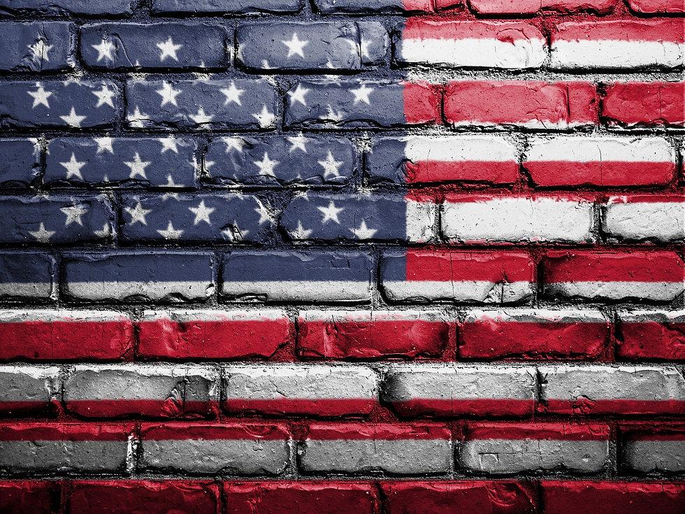 flag-2141861_1920.jpg