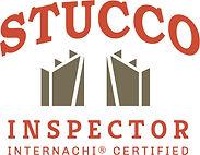 StuccoInspector-logo.jpg