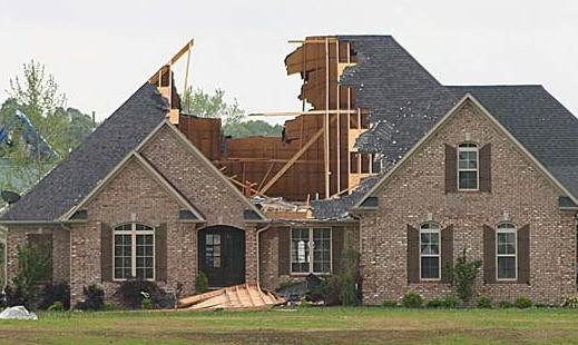 To Re-roof or Not to Re-roof