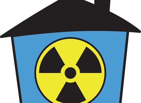 5 Myths About Radon