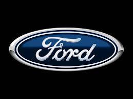 Logo Ford.jpg