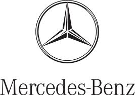 Benz.jpg