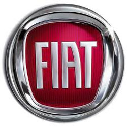 Logo Fiat.jpg