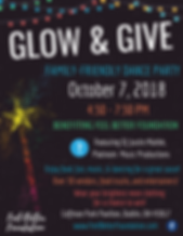 Glow & Give Flyer (3).png