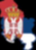 Serbia Hunts