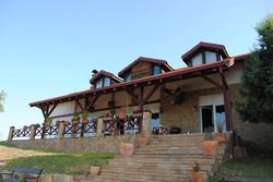 safari international macedonia