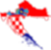 Croatia Hunts