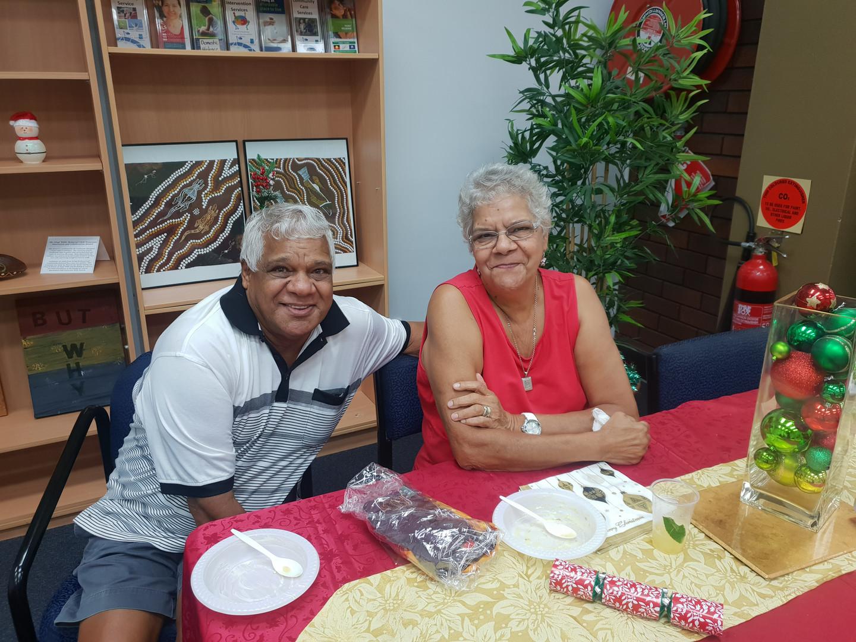 Uncle James & Aunty Carol.jpg