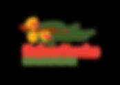 HY_LOGO_FULL COLOUR_RGB.png