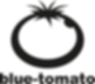 Blue Tomato Logo.png