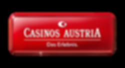 Casino Austria Logo.png