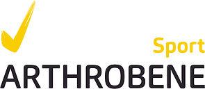 Arthrobene-Sport-4C.jpg