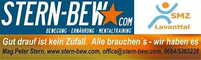 Stern-BEW.jpg