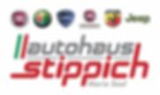 Autohaus Stippich.png
