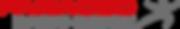 Panaceo Logo.png