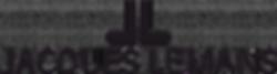 Jacques Lemans Logo.png