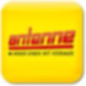 Antenne_Kärnten_Logo.png