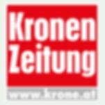 Kronenzeitung Logo.jpg