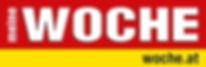 Woche Logo.jpg