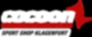 logo_cocoon-Sport-SHOP-Klagenfurt_Vektor