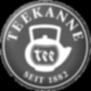 SW_Teekanne_Logo.png