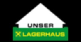 lagerhaus_logo_og.png