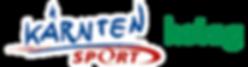 Kärnten Sport.png