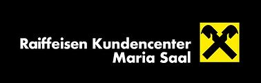 Raiffeisenbank Maria Saal.png