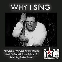 WHY I SING artwork.jpg
