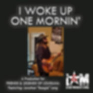 Woke Up artwork 1.jpg