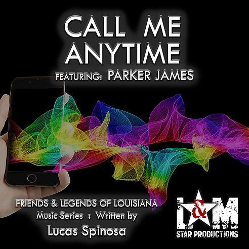CALL ME ANYTIME single artwork 2.jpg
