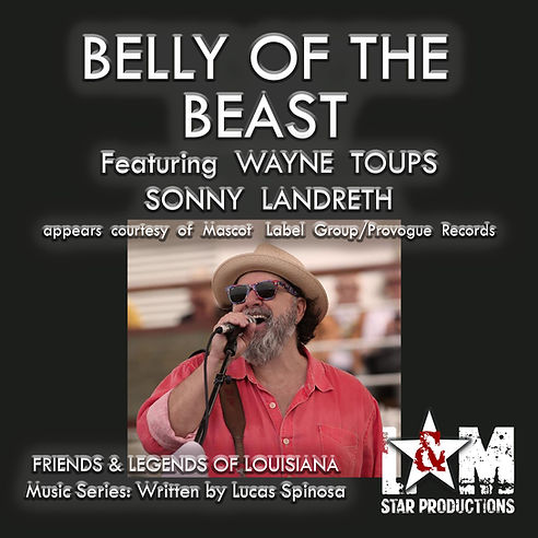 BELLY OF THE BEAST single artwork 2.jpg