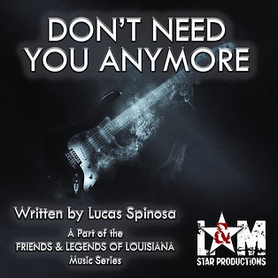 DONT NEED YOU ANYMORE single artwork 3.j