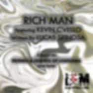 RICH MAN single artwork 1.jpg