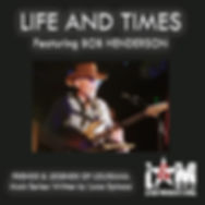 LIFE AND TIMES single artwork.jpg