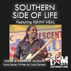 SOUTHERN SIDE OF LIFE single artwork.jpg