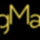 GMA Logo_preto.png