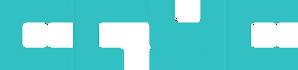 CGYC_logo_header.png