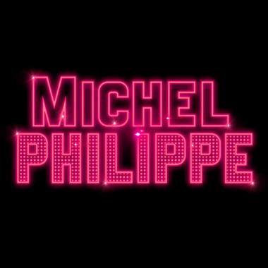 Michel Philippe
