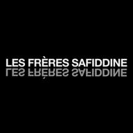 Les frères Safiddine