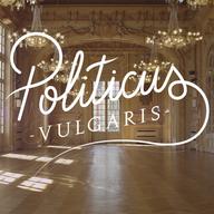Politicus Vulgaris