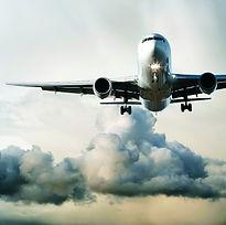 Aerospace Specialists