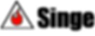 web logo singe.png