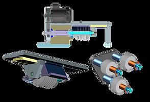 Cutting Machines & Cutting Services
