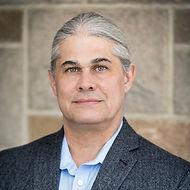 Jim Slotta - University of Toronto.jpg