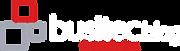 Logo-blog%20Canada%20bold_edited.png