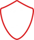 Secure Lock.png