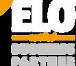 elo_bp_logo_neg_int.png