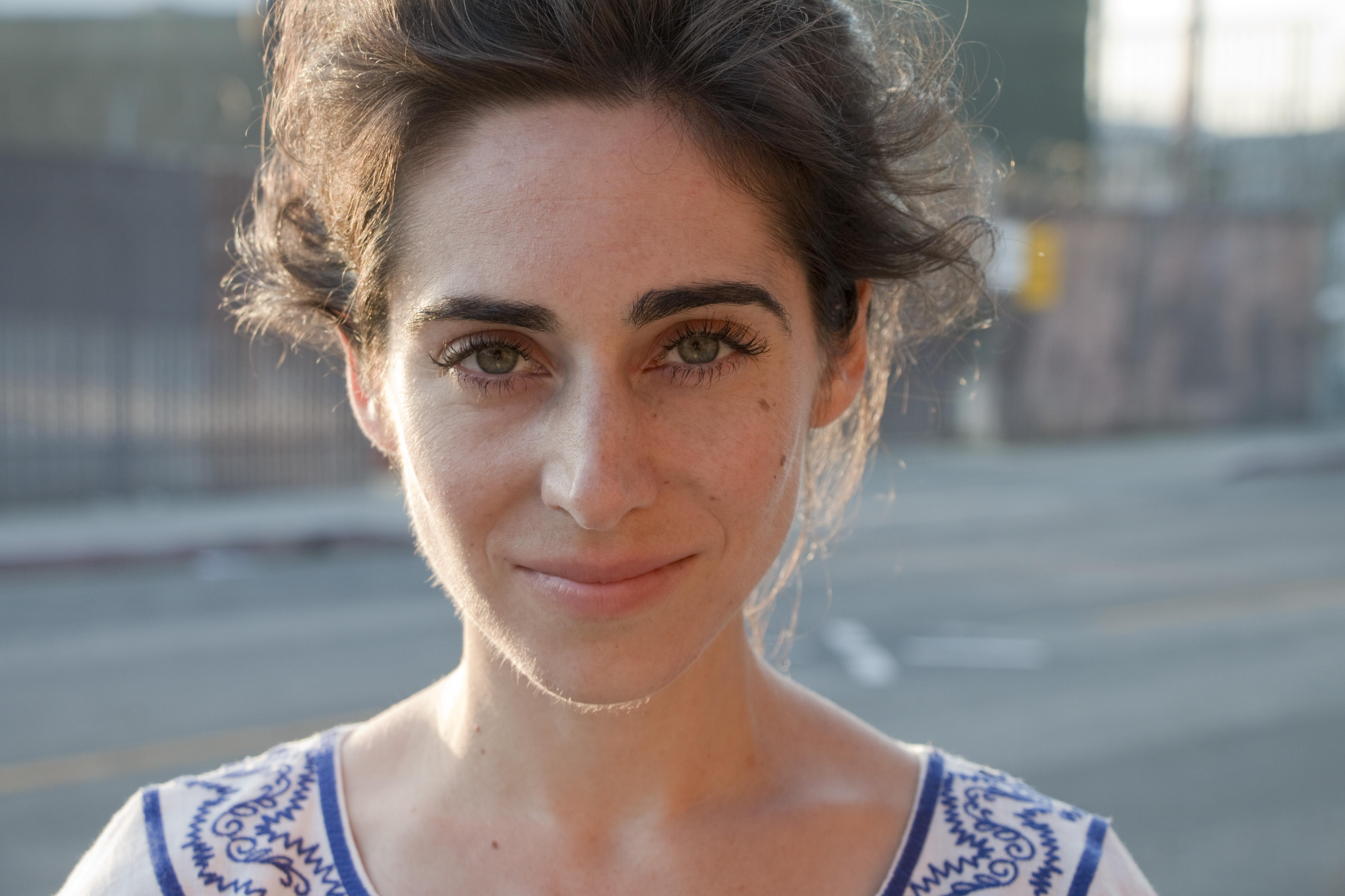 Kathleen Habib